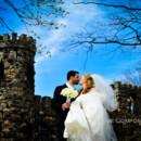 130x130 sq 1394222724600 004 creativecompositions wedding