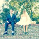 130x130 sq 1394222760791 010 creativecompositions wedding
