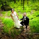 130x130 sq 1394222768266 011 creativecompositions wedding
