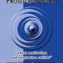 130x130 sq 1373597742211 prose promotions