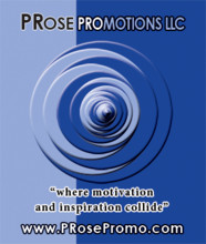 220x220 1373597742211 prose promotions