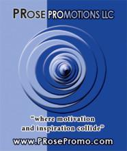 220x220 1373597742211 prose promotions
