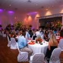 130x130 sq 1369836313096 wedding 3