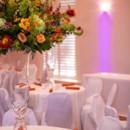 130x130 sq 1369836334323 wedding 6