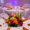 130x130 sq 1369836339307 wedding 7