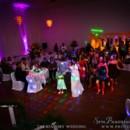 130x130 sq 1369836344016 wedding 8