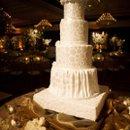 130x130_sq_1269388225586-weddingwire