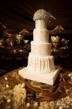 220x220_1269388225586-weddingwire