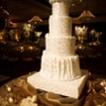 96x96 sq 1269388225586 weddingwire
