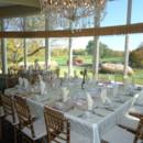 130x130 sq 1456080439920 2011 weddings through winter 125