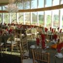 130x130 sq 1456080479094 2011 weddings through winter 190