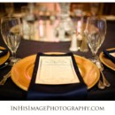 130x130 sq 1463685983074 rehearsal dinner page