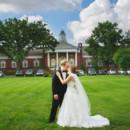 130x130 sq 1481121161397 the olmsted louisville wedding photographer joe hu