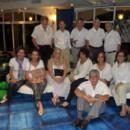 130x130 sq 1422842683230 2014 sep positano group