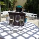 130x130 sq 1422847074258 2014  wine ceremony
