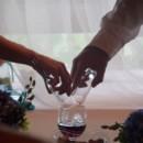 130x130 sq 1422847106838 2014 dec katycarlos  wine ceremony