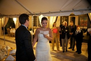 photo 12 of FloridaWeddingsbyCecilia (Officiant)
