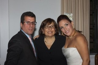 photo 11 of FloridaWeddingsbyCecilia (Officiant)
