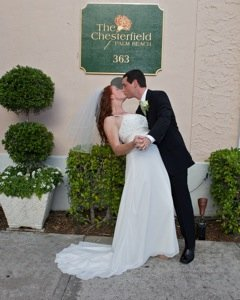 photo 4 of FloridaWeddingsbyCecilia (Officiant)