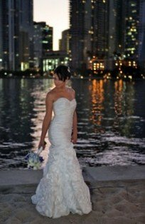 photo 7 of FloridaWeddingsbyCecilia (Officiant)