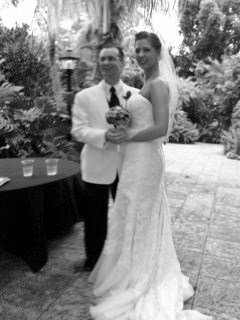photo 10 of FloridaWeddingsbyCecilia (Officiant)