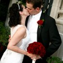 130x130_sq_1263744011503-bridegroom3