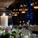 130x130 sq 1263744600581 candels