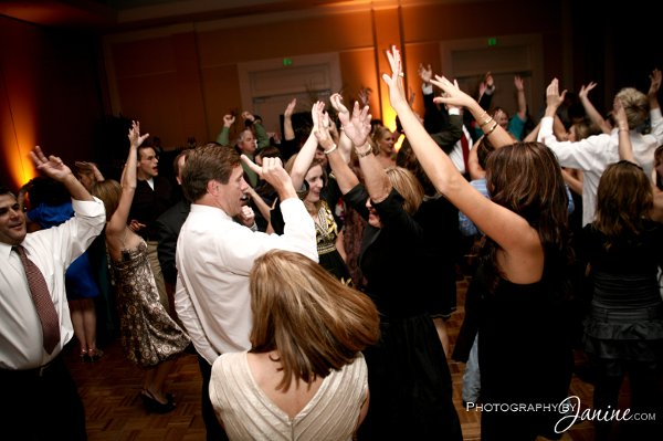 photo 5 of JM Productions Professional DJ Service