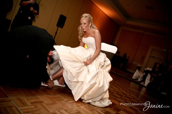 photo 12 of JM Productions Professional DJ Service