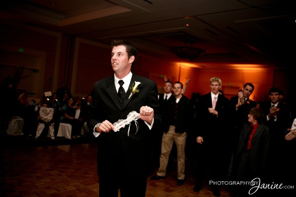 photo 13 of JM Productions Professional DJ Service