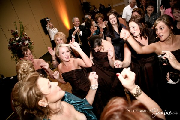 photo 15 of JM Productions Professional DJ Service