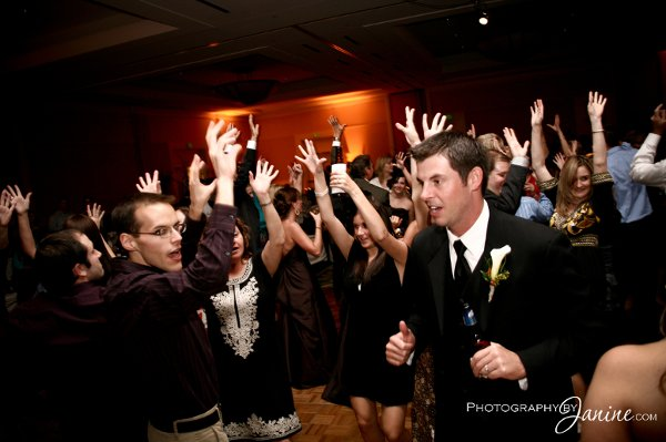 photo 16 of JM Productions Professional DJ Service