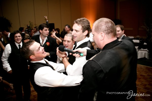 photo 20 of JM Productions Professional DJ Service