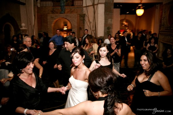 photo 45 of JM Productions Professional DJ Service