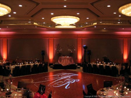 photo 65 of JM Productions Professional DJ Service