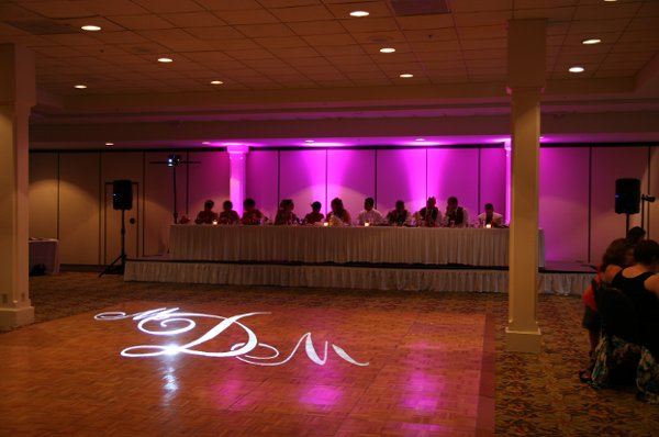 photo 67 of JM Productions Professional DJ Service