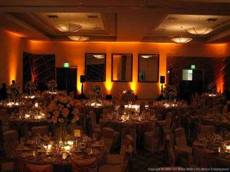 photo 78 of JM Productions Professional DJ Service