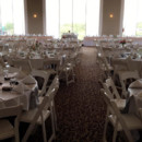 130x130 sq 1467820868345 grand ballroom