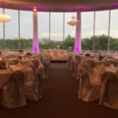 130x130 sq 1467820916315 overlook ballroom