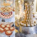 130x130 sq 1397752232454 heather chauvin dessert tabl