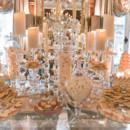 130x130 sq 1397752239577 heather chauvin dessert table