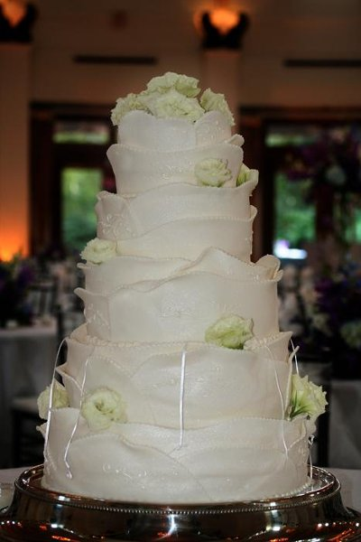wedding cake tasting new orleans sucre photos wedding cake pictures louisiana new 26222