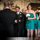 130x130_sq_1357766393066-michellerobmillienniumbiltmorehotellosangelesweddingphotographer0825127