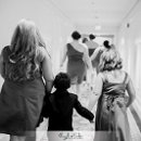 130x130_sq_1357774009568-michellerobmillienniumbiltmorehotellosangelesweddingphotographer0825124
