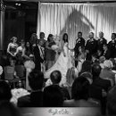 130x130_sq_1357774047426-michellerobmillienniumbiltmorehotellosangelesweddingphotographer08251211