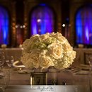 130x130_sq_1357774053911-michellerobmillienniumbiltmorehotellosangelesweddingphotographer08251213