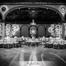 130x130_sq_1357774066275-michellerobmillienniumbiltmorehotellosangelesweddingphotographer08251215