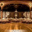 130x130 sq 1357774076100 michellerobmillienniumbiltmorehotellosangelesweddingphotographer08251216