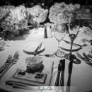 130x130_sq_1357774082804-michellerobmillienniumbiltmorehotellosangelesweddingphotographer08251218