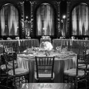 130x130_sq_1357774111690-michellerobmillienniumbiltmorehotellosangelesweddingphotographer08251224